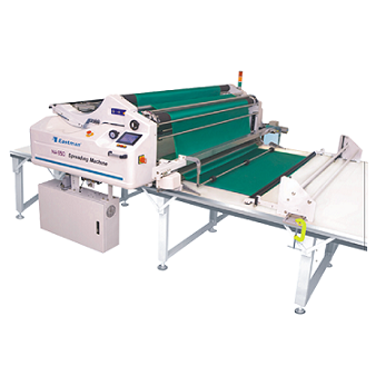 Automatic Fabric Inspection Systems Fir 01 Fabric